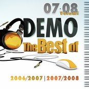 The Best of Demo (2006/2007 - 2007/2008)