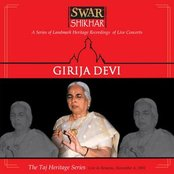 Swar Shikhar - The Taj Heritage Series: Live in Beneras November 4 2000