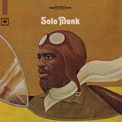Solo Monk
