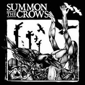 Summon The Crows