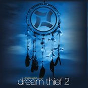 Dream Thief 2