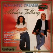 Romantic Dreams