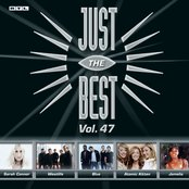 Just The Best Vol. 47