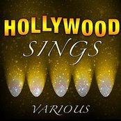 Hollywood Sings
