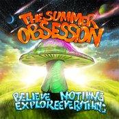 Believe Nothing Explore Everything