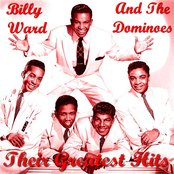 Billy Ward & The Dominoes Their Greatest Hits
