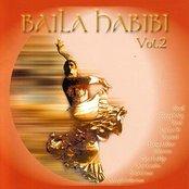 Baila Habibi Vol. 2