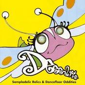 Sampladelic Relics & Dancefloor Oddities