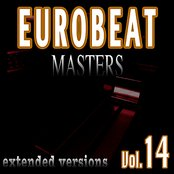 Eurobeat Masters Vol. 14
