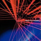 Velfarre Cyber Trance 01 Best Hit Trance