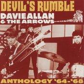 Devil's Rumble: Anthology '64-'68