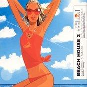 Hed Kandi: Beach House 2 (disc 2)