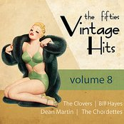 Greatest Hits of the 50's, Vol. 8