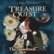 Treasure Quest: The Soundtrack