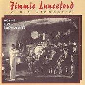 1936-43 Live Broadcasts