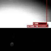 Beyond The Clouds (Single)