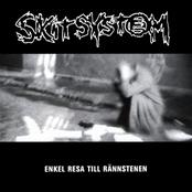 album Enkel resa till rännstenen by Skitsystem