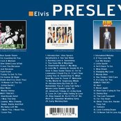 Aloha From Hawaï Via Satellite/Moody Blue/Elvis Presley (2005 Remaster)