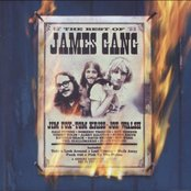 Best of the James Gang (disc 1)