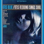 Otis Blue - Sings Soul