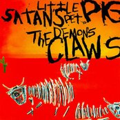 Satan's Little Pet Pig