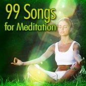 99 Songs For Meditation