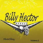 Mixed Bag, Vol. 2