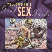 Good Sex Guide