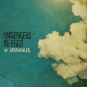 Passengers As Eggs