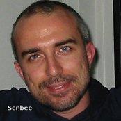 Senbee