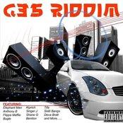 G35 Riddim