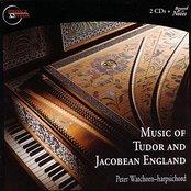 Music of Tudor and Jacobean England