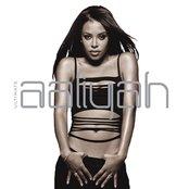 Ultimate Aaliyah: Greatest Hits