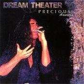 Precious Dreams