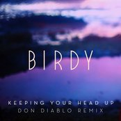 Keeping Your Head Up (Don Diablo Remix [Radio Edit])