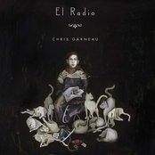 El Radio (Bunus Edition)