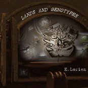 Lands and Genotypes