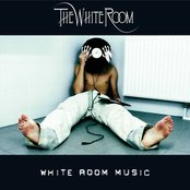 White Room Music