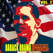 The Greatest Speeches Vol. 2