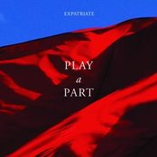 Play A Part