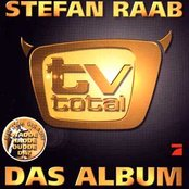 TV Total: Das Album