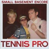 Small Basement Encore