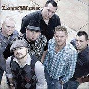 LiveWire (EP)