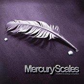 Mercury Scales