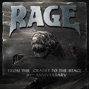 From the Cradle to the Stage (disc 1)