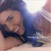 Marie-Ève Janvier
