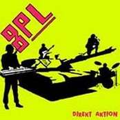 Direkt Aktion