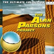 The Ultimate Collection (disc 1)