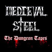 The Dungeon Tapes