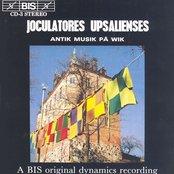 Joculatores Upsalienses: Early Music at Wik
